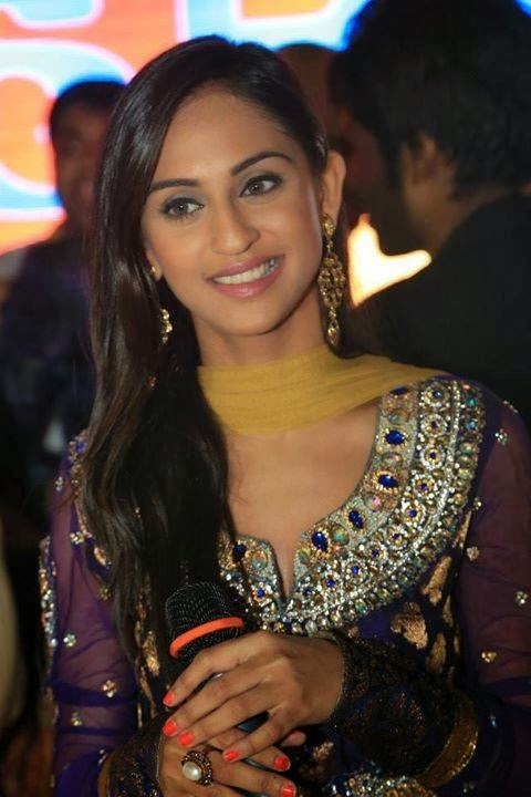 Krystle Dsouza HD Wallpapers Free Download