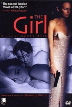The Girl (2000)