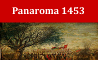 Panaroma 1453 Sanal Müzesi