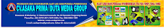 Juknis DAK BKKBN 2015 | Produsen dan Distributor Produk DAK BKKbN 2015
