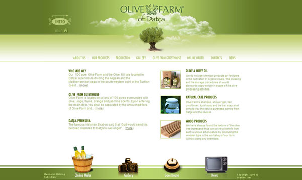 Olive-Farm-Web-Interface