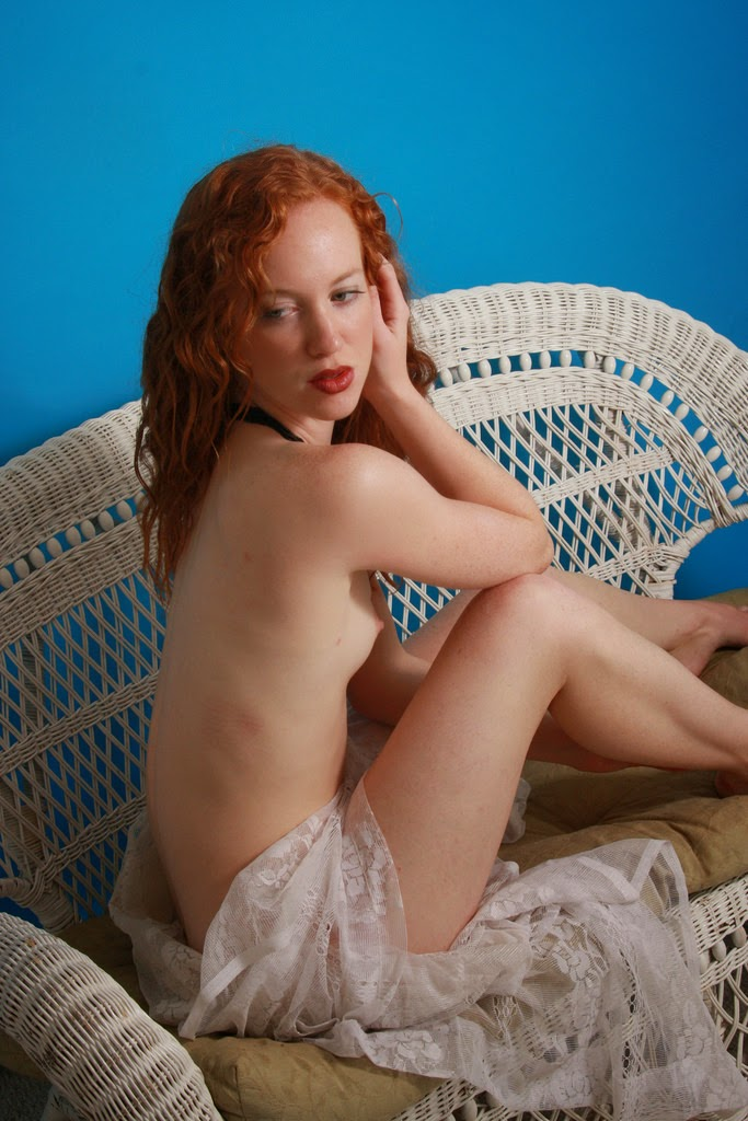 indian air hostess naked