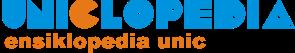 uniclopedia - ensiklopedia unic