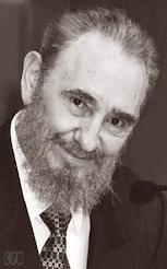 Fidel, el vigente eterno