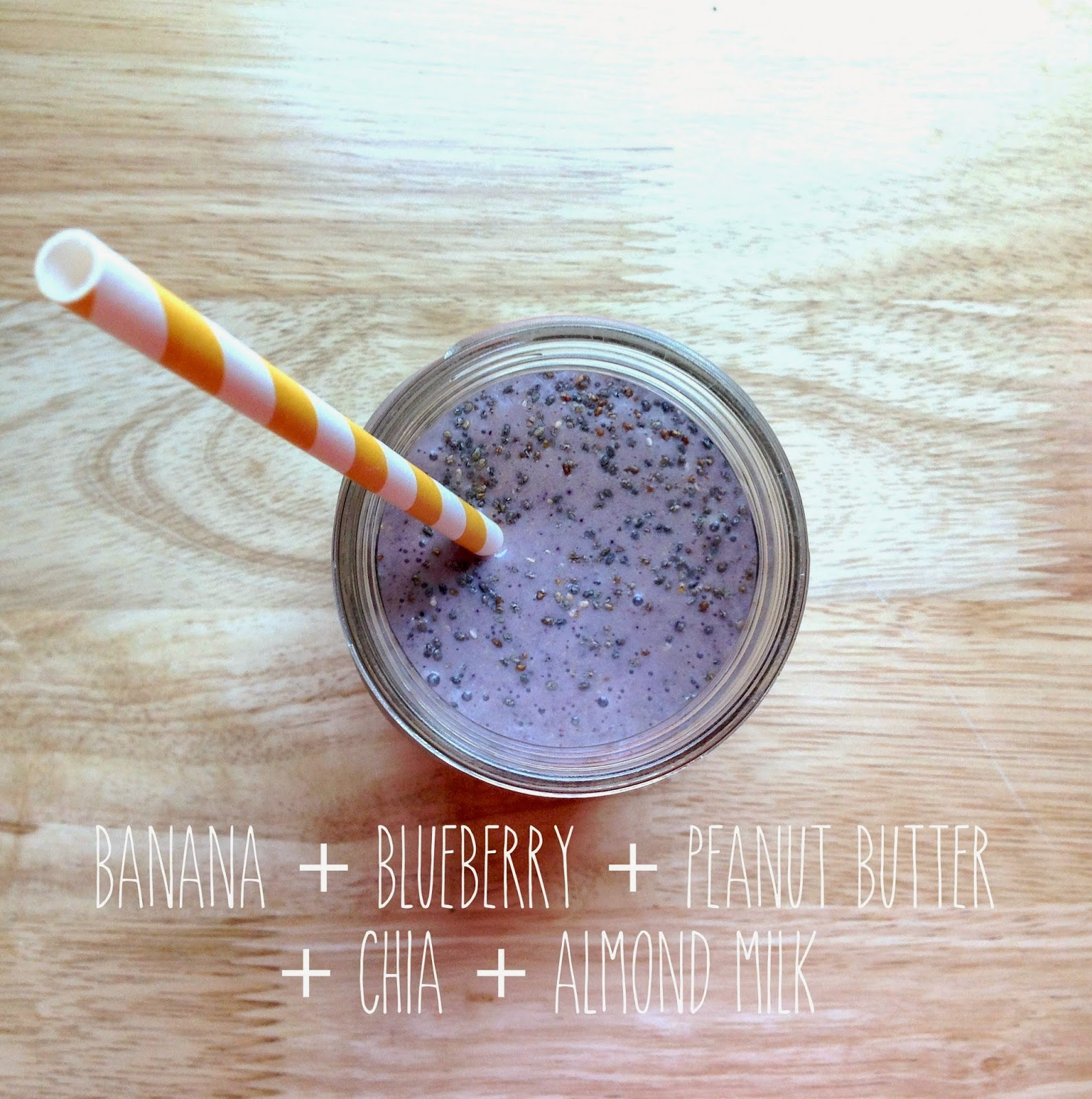 5 Easy Smoothie Recipes to Start Your Day