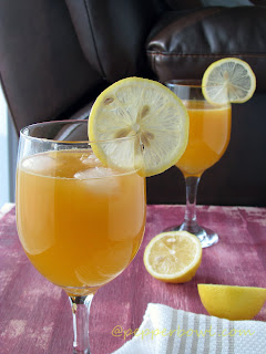 Orange-Punch-Easy-Non-Alcoholic-Recipe