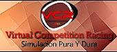 Banner Carreras F1 Online 4