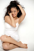 rachana malhotra latest glam pics-thumbnail-2