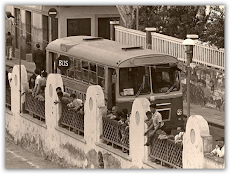 Historia de Guaguas