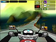 Coaster Racer 2