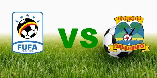 Prediksi Skor Laga Uji Coba Terjitu Uganda vs Seychelles jadwal 11 Juli 2014