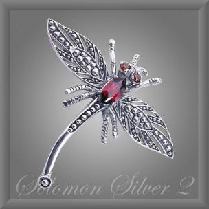 sterling silver jewellery online bali silver jewellry