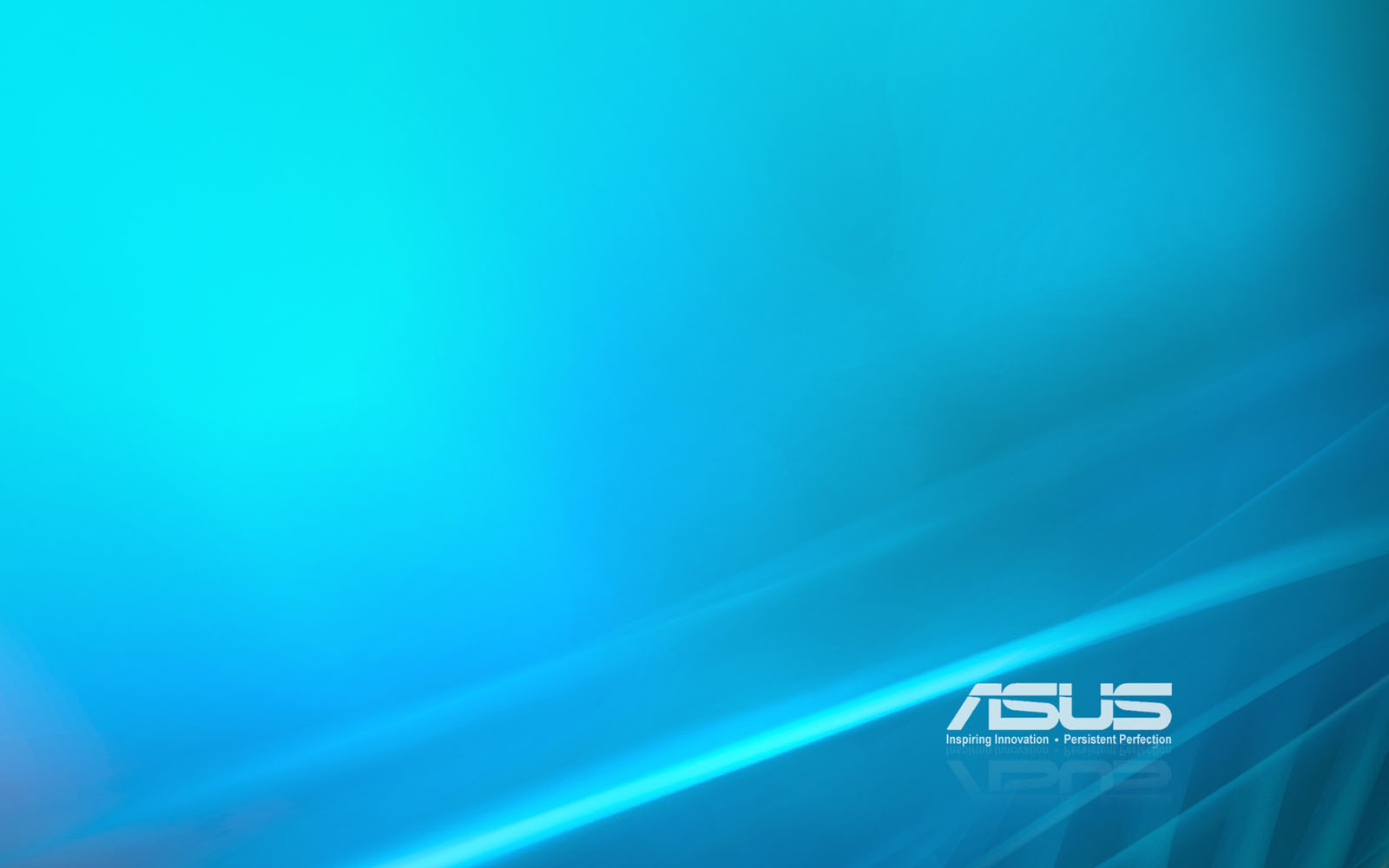 Wallpapers Asus Wallpapers
