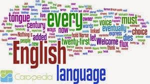 Go Blog 300 Daftar Judul Skripsi Pendidikan Bahasa Inggris Terbaru