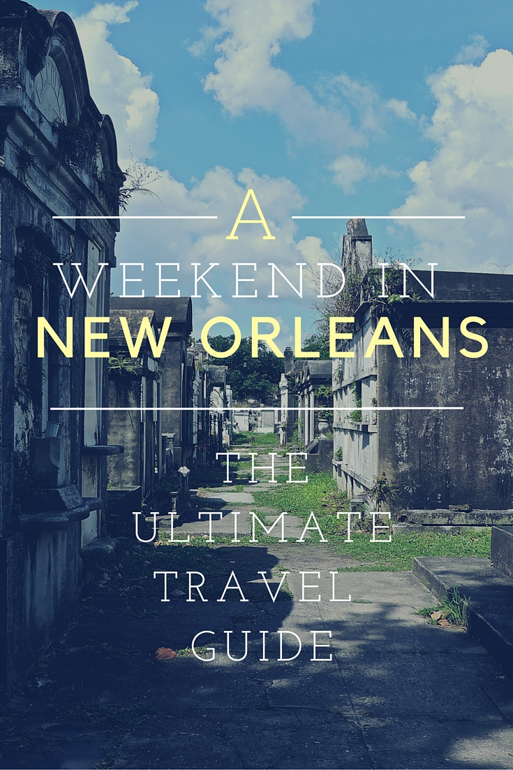of golden roses a weekend in new orleans the ultimate travel guide. Black Bedroom Furniture Sets. Home Design Ideas
