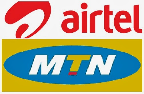 automatic internet settings for mtn and airtel ghana