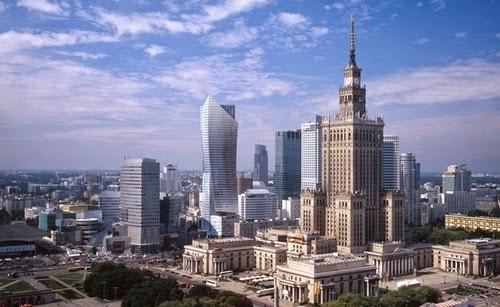 Cidade Capital