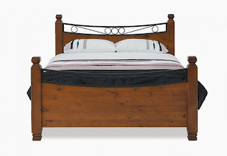 bed, comfortable, affordable