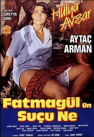 Turk yerli koylu porno filmler