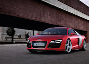 Audi R8 2013 Images, Audi R8 2013 Photo, Audi R8 2013 Wallpapers, .