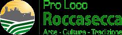Pro Loco Roccasecca