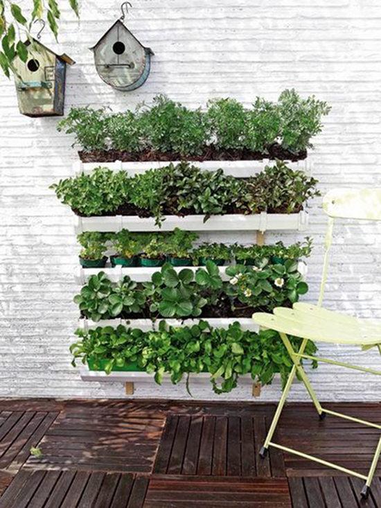 Em rita desastre plantas jardines verticales jardin vertical interior ikea rouen