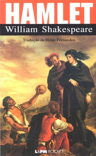 the importance of religion in the decisions of hamlet in william shakespeares play hamlet The catholic imagination the imagination that allowed shakespeare to sprinkle his plays with references to catholic religious beliefs and practices in.
