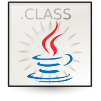 Difference between ClassNotFoundException and NoClassDefFoundError