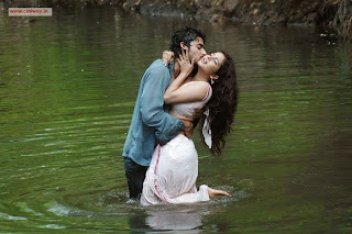Mamatha-Darling-Movie-Latest-Stills