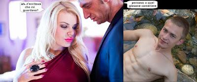 giochi erotici coppia siti tipo meetic