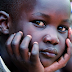Cada hora 25 niños adquieren el VIH, en su mayoría, en África