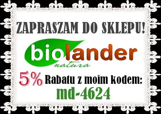 http://biolander.com/partnerzy/code/md-4624/