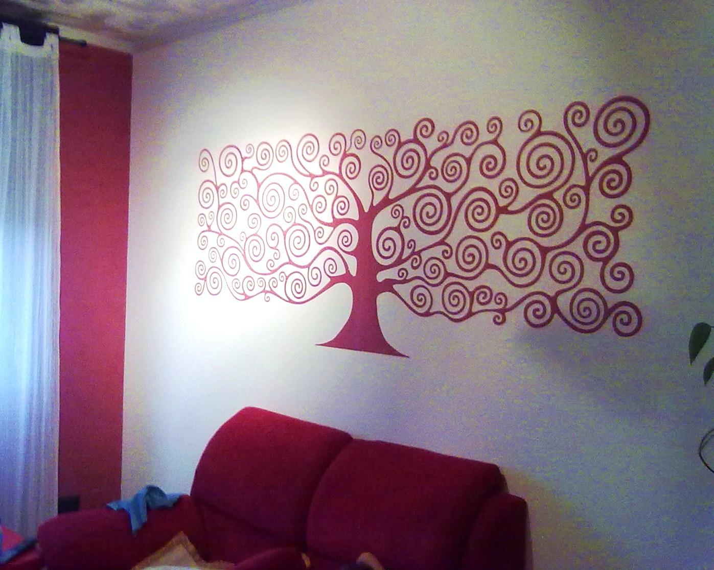 Disegni artistici decorart decorazioni artistiche - Decorazioni artistiche ...