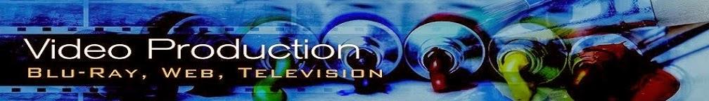 Tonton Drama dan Filem Online