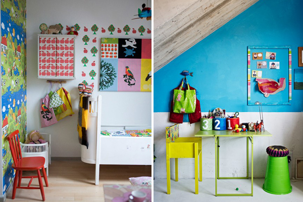 juegos de ordenar cuartos desordenados 28 images 14 habitaciones
