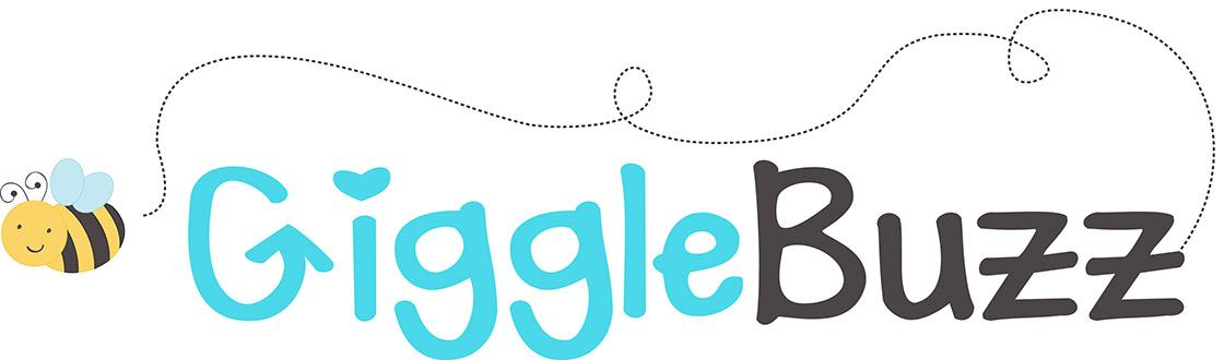 GiggleBuzz