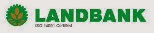 Landbank logo