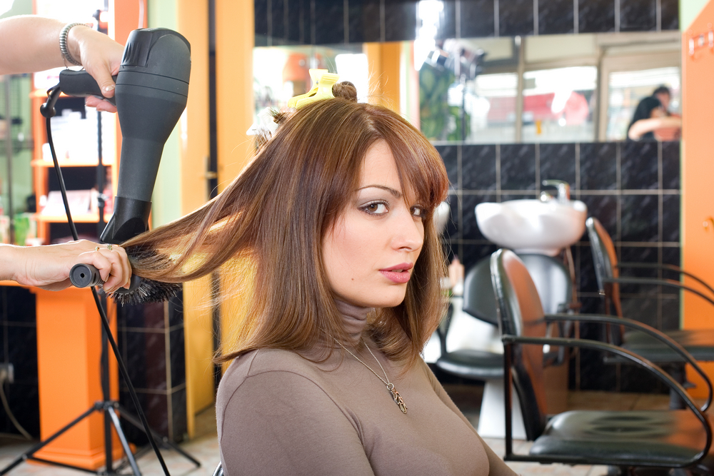 Hair Stylist Nearby : 3369,sandhu Towers,3rd Floor,near Ansal Plaza, Ferozpur Rd,Ludhiana ...