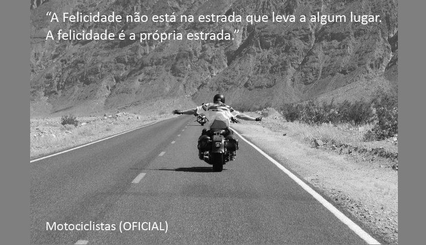 ESTRADAS DO SUL PARA<br><br>MOTOCICLISTAS