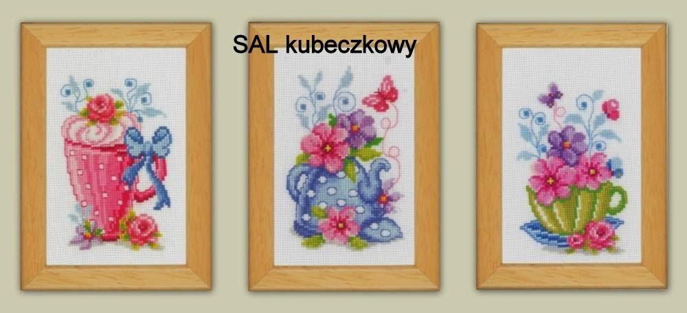 SAL KUBECZKOWY