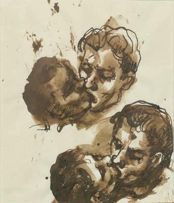 1940+Men+kissing.jpg