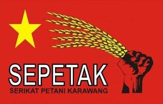 Tahukah anda yang mengerikan tentang Indonesia....???