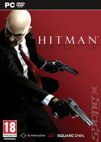 _-Hitman-Absolution-PC-_