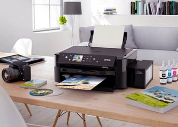 Epson L850 Resetter Free Download