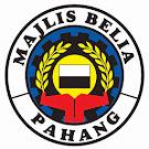 Majlis Belia Negeri Pahang