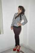 Actress Pari Nidhi Glam photos Gallery-thumbnail-26