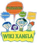 Wiki da Xanela