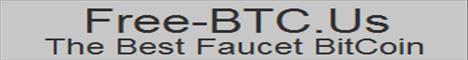 Bitcoiniaga-faucetfreebtcus468x60.png