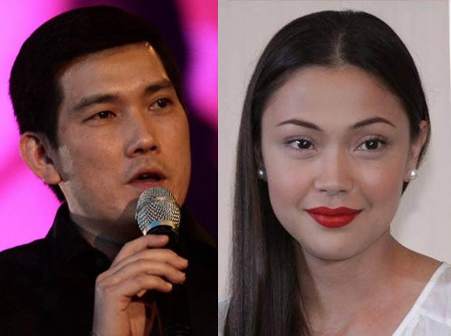 Richard Yap (aka Papa Chen) to Topbill New Teleserye with Jodi Sta