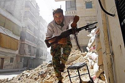 la-proxima-guerra-rebeldes-sirios-traicionados-por-obama-siria